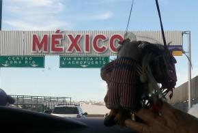 O México é bem mais do que muita gente imagina