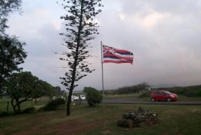 Oahu: uma mistura perfeita de simplicidade e modernidade