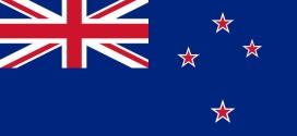 Entrevista do Tell me about Brasil na Nova Zelândia