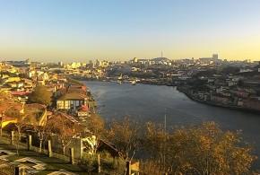 Dicas rápidas para ficar 8 dias em Portugal